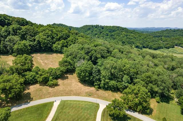 4431 Ivan Creek Dr, Franklin, TN 37064 (MLS #RTC2167485) :: RE/MAX Homes And Estates