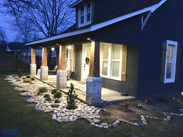 4801 Lickton Pike, Whites Creek, TN 37189 (MLS #RTC2167619) :: Village Real Estate