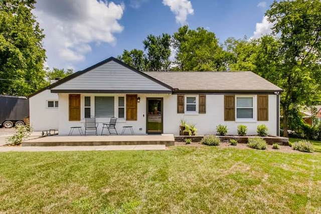811 Colfax Dr, Nashville, TN 37214 (MLS #RTC2167662) :: The Huffaker Group of Keller Williams