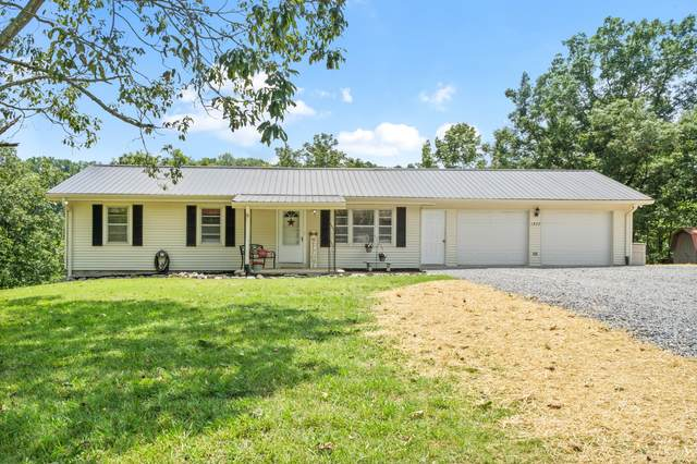 1577 Mobley Ln, Erin, TN 37061 (MLS #RTC2167663) :: Nashville Home Guru
