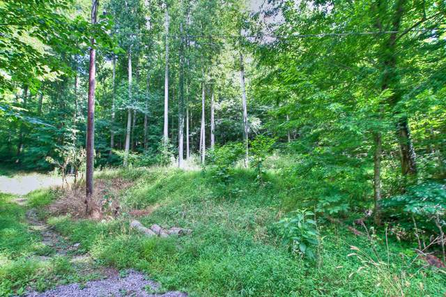 0 Scott Canyon Rd., Smithville, TN 37166 (MLS #RTC2167719) :: The Milam Group at Fridrich & Clark Realty