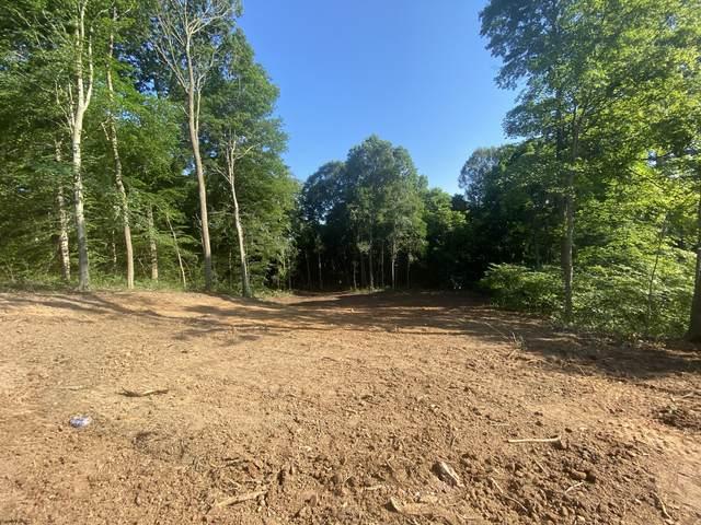 1038 S Ridge Trl, Clarksville, TN 37043 (MLS #RTC2167785) :: Team George Weeks Real Estate