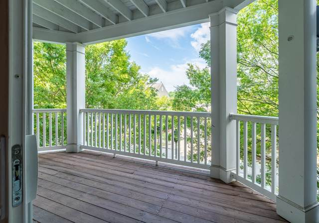 7007 Lenox Village Dr D6, Nashville, TN 37211 (MLS #RTC2167809) :: Team George Weeks Real Estate