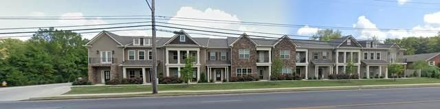 315 Clark E E, Murfreesboro, TN 37130 (MLS #RTC2167823) :: John Jones Real Estate LLC