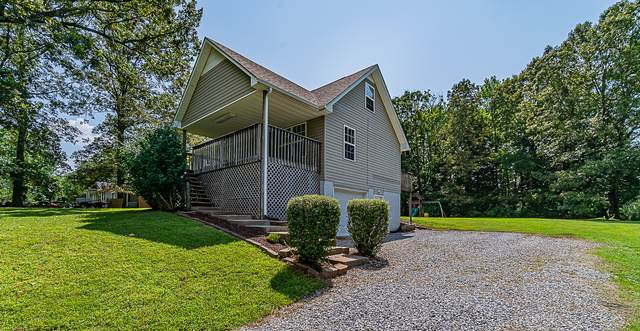 2424 Moody Rd, Clarksville, TN 37040 (MLS #RTC2167824) :: Nashville on the Move