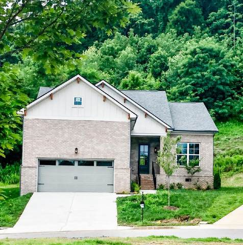 1449 Scarcroft Ln, Nashville, TN 37221 (MLS #RTC2167852) :: Armstrong Real Estate