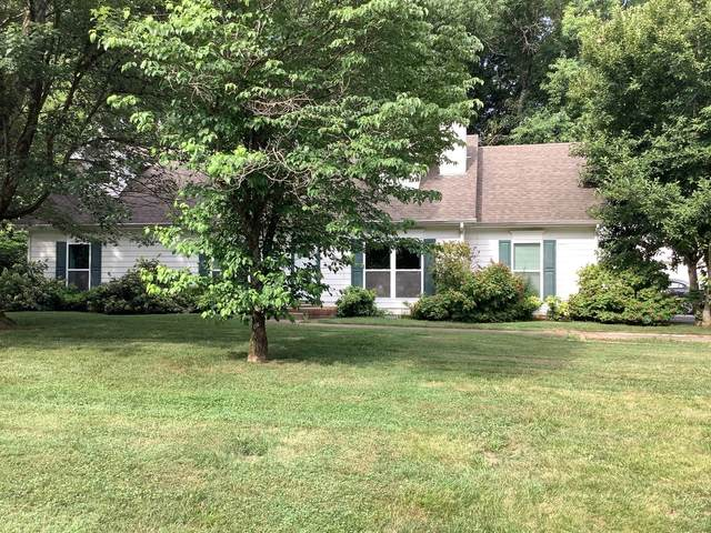 404 Mcamoore Dr, Smyrna, TN 37167 (MLS #RTC2167877) :: DeSelms Real Estate