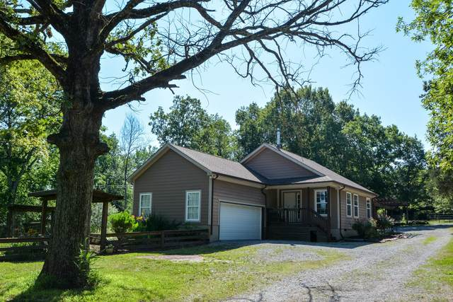 952 Cranor Rd, Murfreesboro, TN 37130 (MLS #RTC2167898) :: FYKES Realty Group