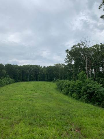 0 Pinewood Rd, Franklin, TN 37064 (MLS #RTC2167938) :: Felts Partners