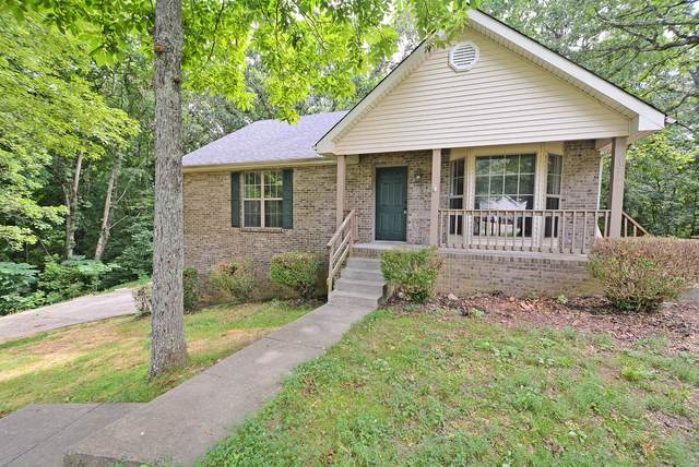 1738 Longbow Ct, Clarksville, TN 37042 (MLS #RTC2167950) :: Maples Realty and Auction Co.