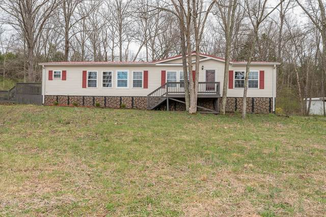 4350 Mann Rd, Lebanon, TN 37087 (MLS #RTC2167977) :: CityLiving Group