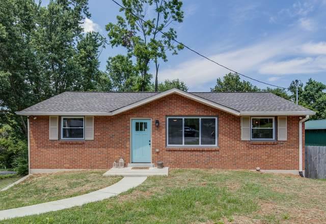 5002 Lewisdale Ct, Nashville, TN 37211 (MLS #RTC2168005) :: Village Real Estate