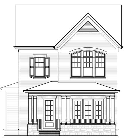 942 Cheltenham Ave #2131, Franklin, TN 37064 (MLS #RTC2168020) :: Nelle Anderson & Associates