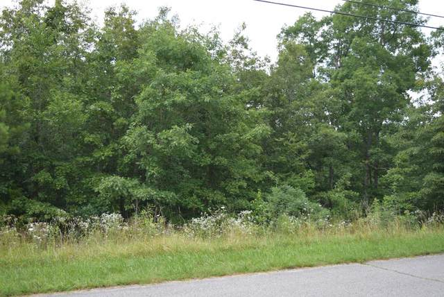 0 Emerald Acres Dr, Erin, TN 37061 (MLS #RTC2168092) :: The Kelton Group