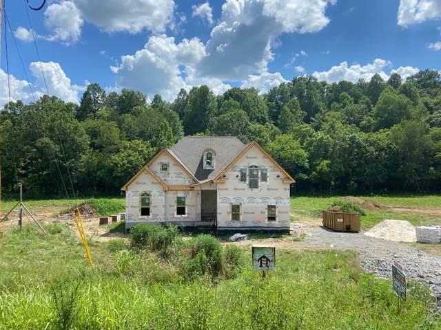 275 Johnson Hollow Rd, Watertown, TN 37184 (MLS #RTC2168119) :: CityLiving Group