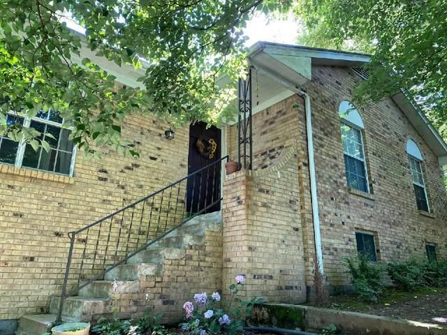 1444 Highway 52 E, Portland, TN 37148 (MLS #RTC2168122) :: Village Real Estate