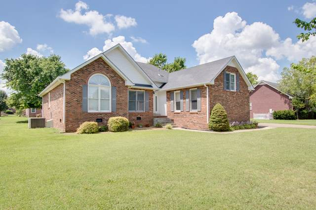 1730 Orchard Dr, Lebanon, TN 37087 (MLS #RTC2168165) :: CityLiving Group