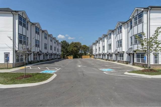 6511 Robertson Ave, Nashville, TN 37209 (MLS #RTC2168168) :: RE/MAX Homes And Estates