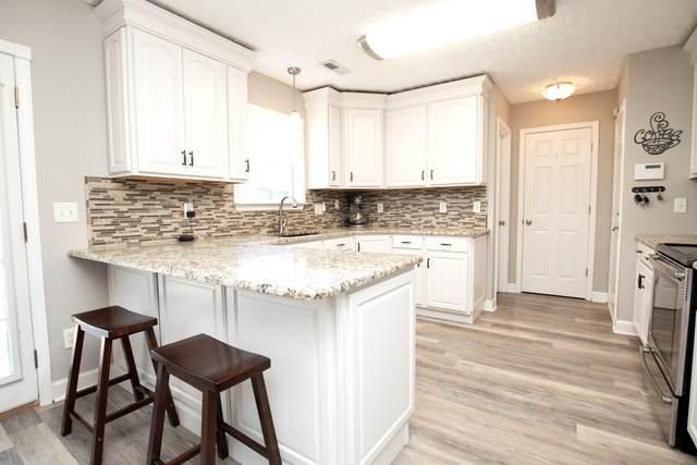 101 Sundance Way, White House, TN 37188 (MLS #RTC2168211) :: Team George Weeks Real Estate