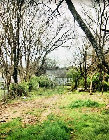 1713 Seifried St, Nashville, TN 37208 (MLS #RTC2168238) :: Ashley Claire Real Estate - Benchmark Realty