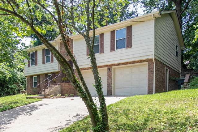 504 Cathy Jo Circle, Nashville, TN 37211 (MLS #RTC2168244) :: Armstrong Real Estate