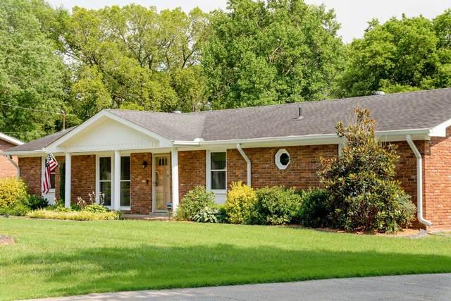 222 Sumner Ave, Gallatin, TN 37066 (MLS #RTC2168276) :: Nelle Anderson & Associates