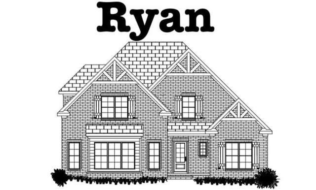 1205 Macey Peri Way, Smyrna, TN 37167 (MLS #RTC2168285) :: RE/MAX Homes And Estates