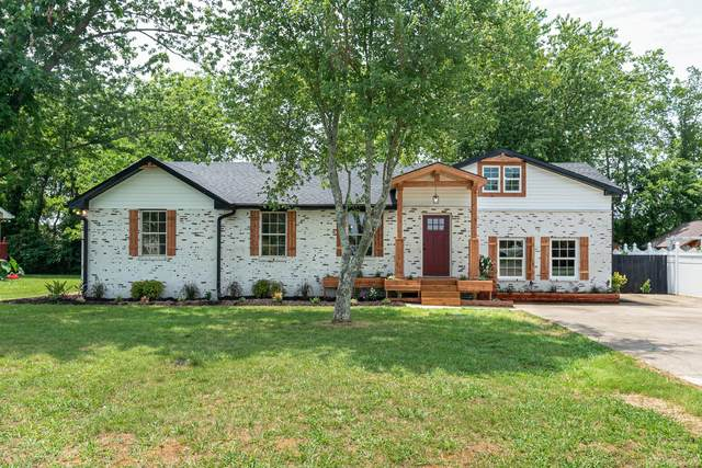 440 Lealand Ln, Lebanon, TN 37087 (MLS #RTC2168302) :: CityLiving Group