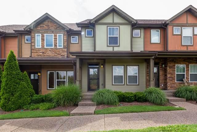 1847 Isabelle Ln, Antioch, TN 37013 (MLS #RTC2168313) :: Team Wilson Real Estate Partners