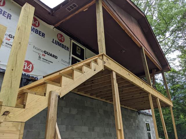 3347 Freeman Hollow Rd, Goodlettsville, TN 37072 (MLS #RTC2168319) :: EXIT Realty Bob Lamb & Associates