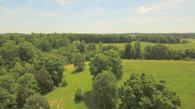 0 Pewitt Rd, Franklin, TN 37064 (MLS #RTC2168336) :: RE/MAX Homes And Estates