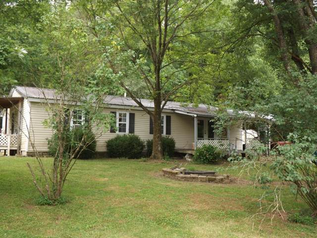 9515 Bethel Rd, Prospect, TN 38477 (MLS #RTC2168339) :: RE/MAX Homes And Estates