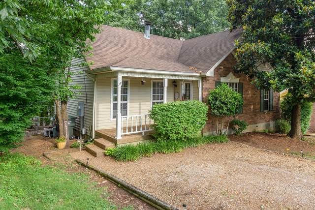 213 Collinwood Corner, Antioch, TN 37013 (MLS #RTC2168345) :: Nashville Home Guru