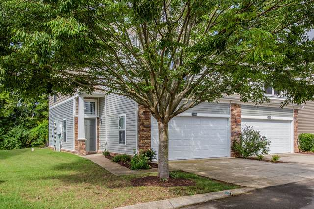 1080 Somerset Springs Dr, Spring Hill, TN 37174 (MLS #RTC2168374) :: Village Real Estate