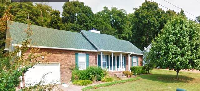 4059 Turners Bnd, Goodlettsville, TN 37072 (MLS #RTC2168379) :: Armstrong Real Estate