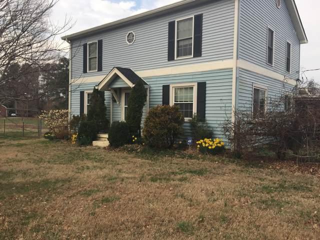3677 Forte Rd, Joelton, TN 37080 (MLS #RTC2168583) :: Ashley Claire Real Estate - Benchmark Realty