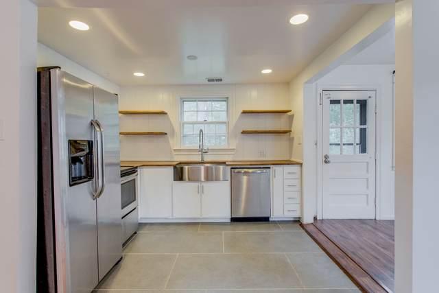 4413 Soper Ave, Nashville, TN 37204 (MLS #RTC2168614) :: John Jones Real Estate LLC