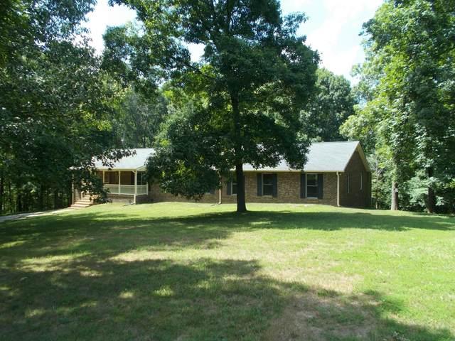5707 Higdon Rd, Joelton, TN 37080 (MLS #RTC2168629) :: RE/MAX Homes And Estates