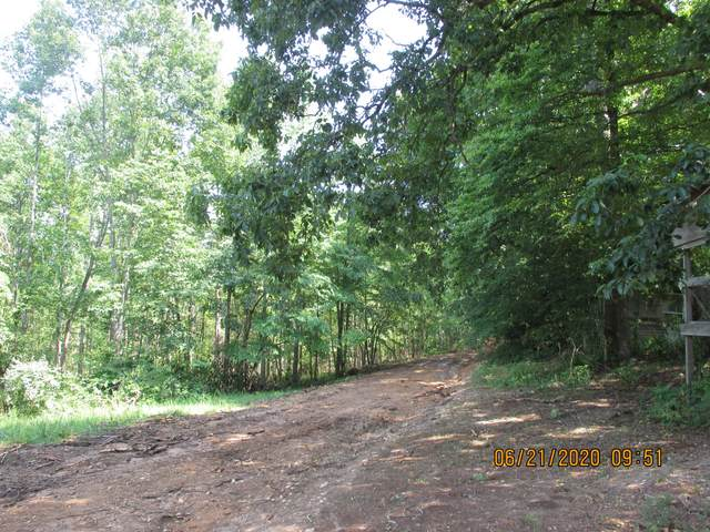 3 Black Road, Prospect, TN 38477 (MLS #RTC2168648) :: Five Doors Network