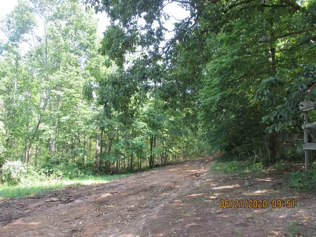 1 Black Road, Prospect, TN 38477 (MLS #RTC2168655) :: Five Doors Network