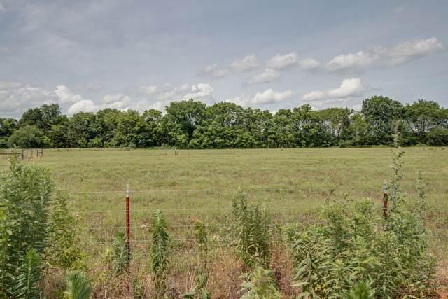 228 Tessa Grace Way #83, Murfreesboro, TN 37129 (MLS #RTC2168675) :: John Jones Real Estate LLC