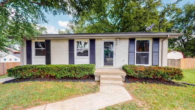 4828 Everest Dr, Old Hickory, TN 37138 (MLS #RTC2168699) :: FYKES Realty Group