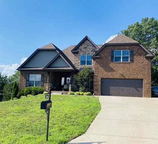 5304 Abbottswood Dr, Smyrna, TN 37167 (MLS #RTC2168736) :: FYKES Realty Group