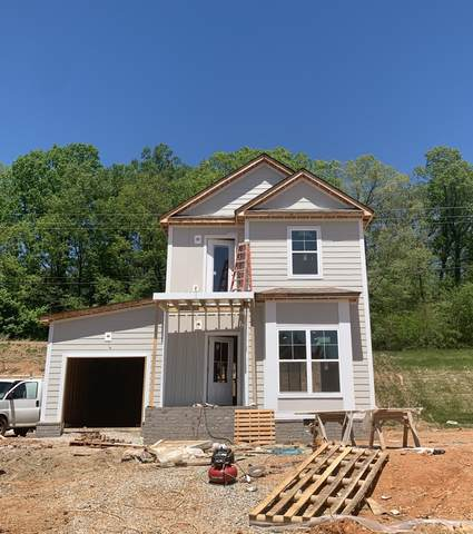 36 Sycamore Ridge West, Burns, TN 37029 (MLS #RTC2168745) :: Nashville on the Move