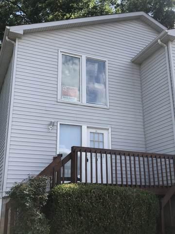 102 Warren St, Mc Minnville, TN 37110 (MLS #RTC2168848) :: John Jones Real Estate LLC