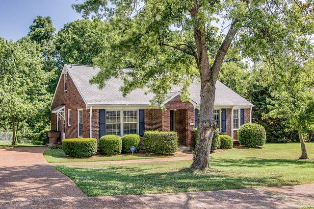 5640 Stoneway Trl, Nashville, TN 37209 (MLS #RTC2168849) :: Exit Realty Music City