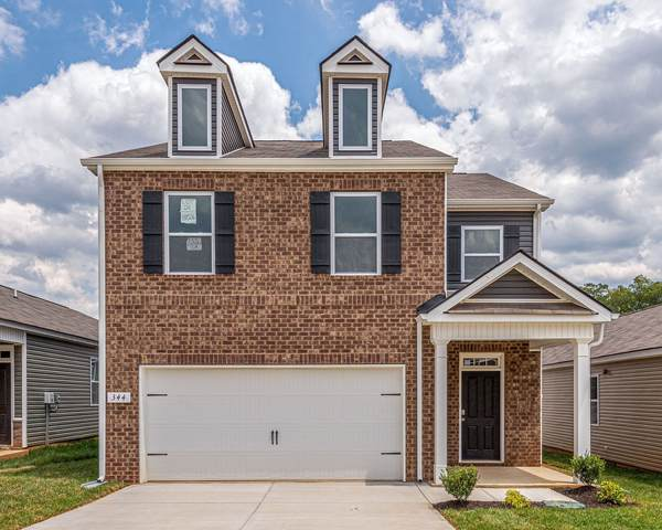 7515 Cash Crossing Ct, Antioch, TN 37013 (MLS #RTC2168904) :: Trevor W. Mitchell Real Estate