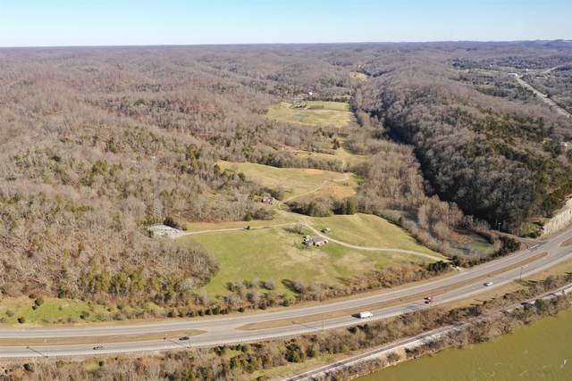 5526 Ashland City Hwy (Hwy 12), Nashville, TN 37218 (MLS #RTC2169010) :: EXIT Realty Bob Lamb & Associates