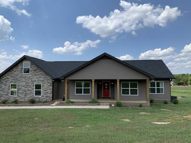 3285 Highway 231 S, Castalian Springs, TN 37031 (MLS #RTC2169015) :: Village Real Estate