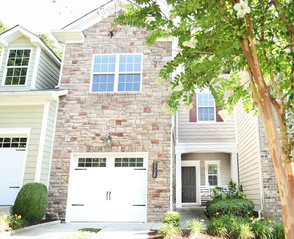 3728 Shane Point Place, Nashville, TN 37211 (MLS #RTC2169056) :: Kimberly Harris Homes